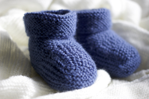 slippers-2386474_1920-1