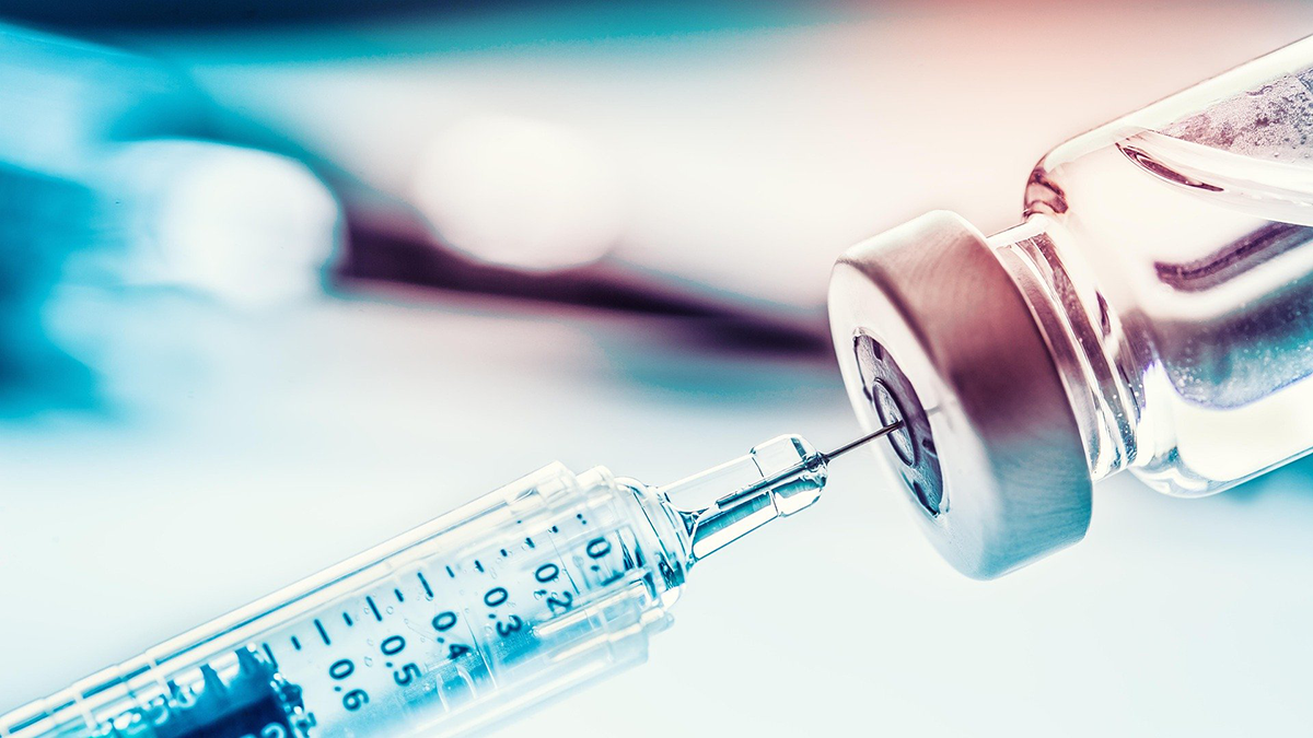 A vaccine for COVID-19? Update on developments.