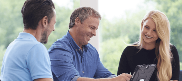 How to communicate the benefits of a Corporate Health Cash Plan to your employees